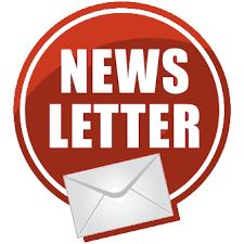 Nieuwsbrief 8-12-2017
